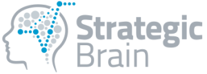 steve-linder-strategic-brain
