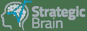 steve-linder-strategic-brain