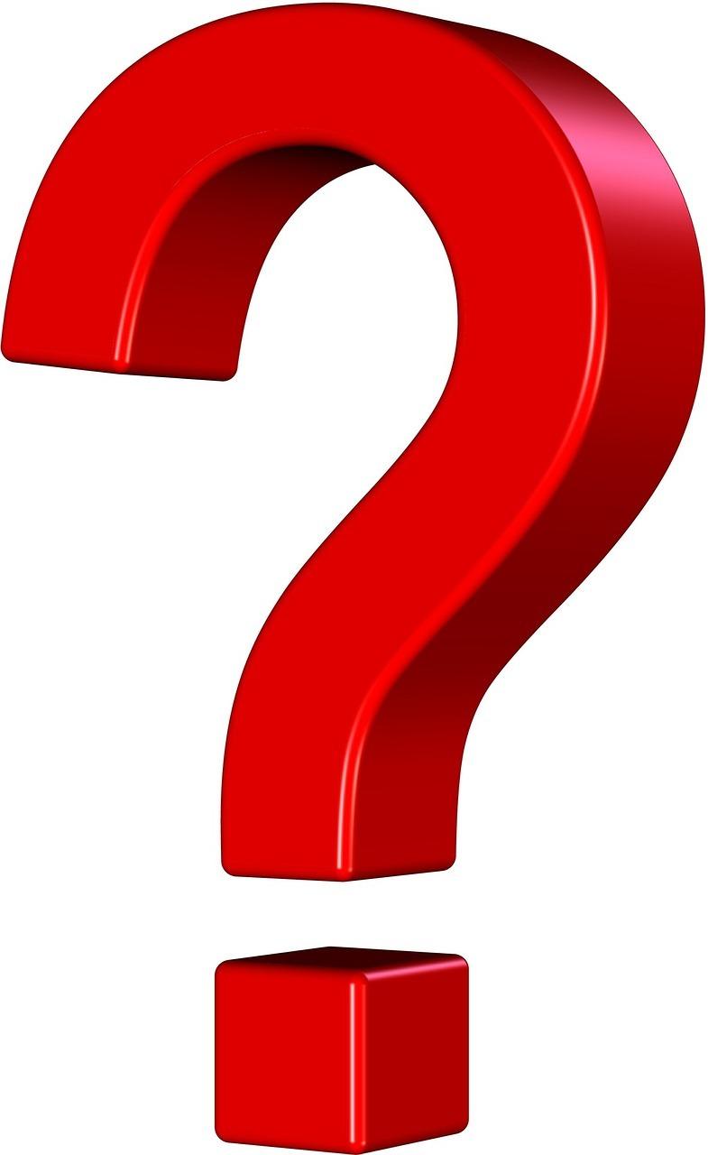 question-1127660_1280
