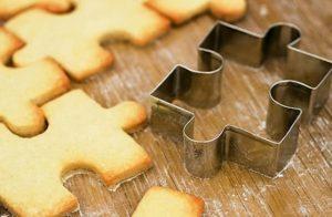 Jigsaw-Cookie-Cutter