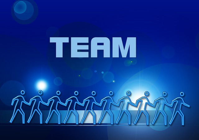 help, team, mlm, network marketing